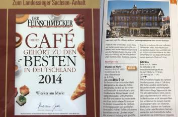 Cafe-Wiecker-Bestes_cafe_deutschland_wiecker