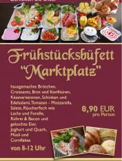 Fruehstuecksbuffett_Marktplatz