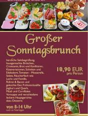 Grosser_Sonntagsbrunch
